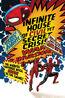 Spider-Man Deadpool Vol 1 46 Textless