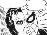 Spider-Man Newspaper Strips Vol 1 1979