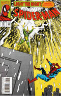 Spider-Man Vol 1 40