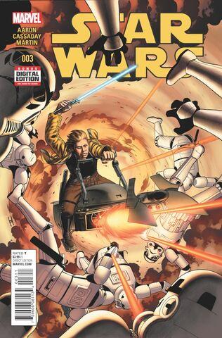 File:Star Wars Vol 2 3.jpg