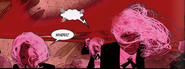 Stepford Cuckoos (Earth-616) from Uncanny X-Men Vol 3 7 0001