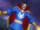 Stephen Strange (Earth-TRN219)