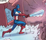 Steven Rogers (Earth-Unknown) from Ms. Marvel Vol 3 1 0001