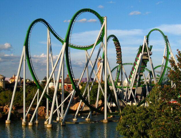File:The Incredible Hulk Coaster 001.jpg