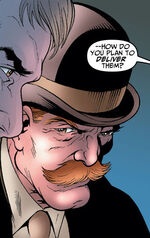 Timothy Dugan (Earth-58163) from New Thunderbolts Vol 1 11 001