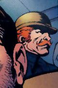 Timothy Dugan (Earth-71166) from Fantastic Four The End Vol 1 2 0001