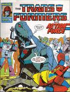Transformers (UK) Vol 1 175
