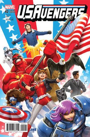 File:U.S.Avengers Vol 1 2 Nakayama Variant.jpg