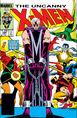 Uncanny X-Men Vol 1 200.jpg
