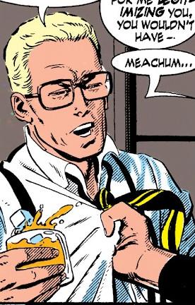 File:Ward Meachum (Earth-616) Namor the Sub-Mariner Vol 1 14.jpg