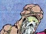 Whully (Earth-616)