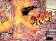 Wildkat Klub from District X Vol 1 5 0001