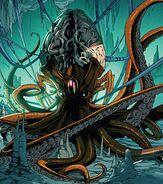Xavier (Earth-92323) from X-Treme X-Men Vol 2 1 0001
