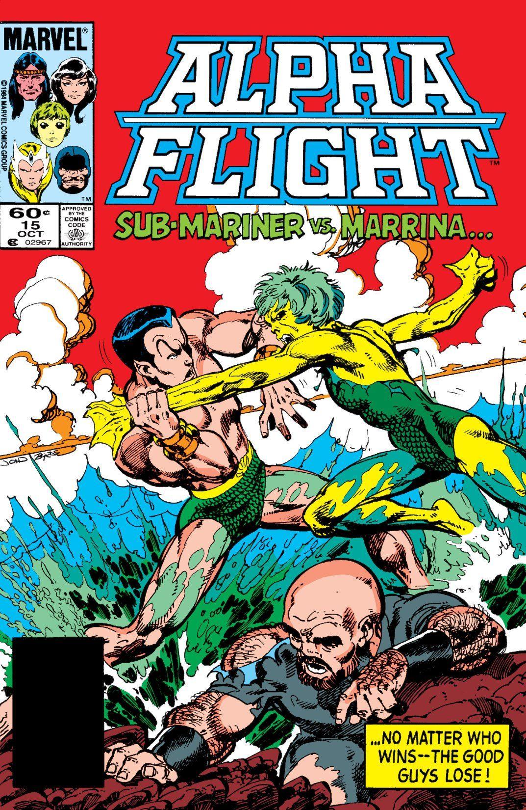 Alpha Flight Vol 1 15.jpg