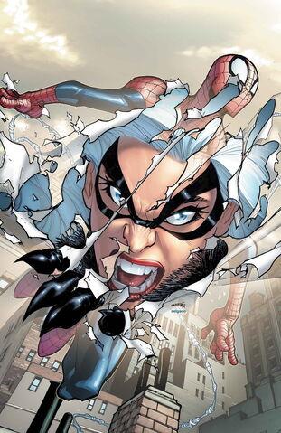 File:Amazing Spider-Man Vol 3 3 Textless.jpg