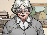 Angela Pym (Earth-616)
