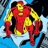 Anthony Stark (Earth-616) from Tales of Suspense Vol 1 55 003