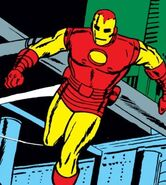 Anthony Stark (Earth-616) from Tales of Suspense Vol 1 63 003