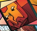 Anthony Stark (Earth-94535) from Deadpool The End Vol 1 1 001