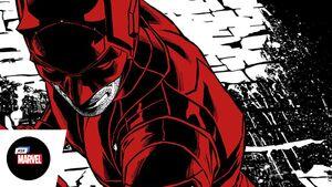 Ask Marvel Season 1 7