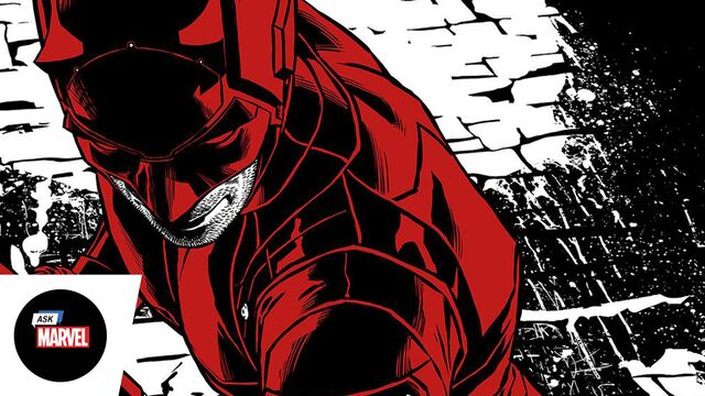 File:Ask Marvel Season 1 7.jpg
