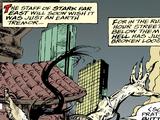 Avatars (Earth-616)
