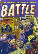 Battle Vol 1 11
