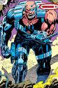 Berserker 7 (Earth-616) from Iron Man Vol 1 292 0001.jpg