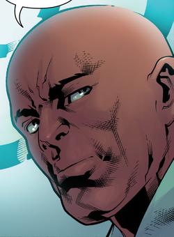 Brett Mahoney (Earth-616) from X-Men Gold Vol 2 4 001