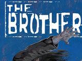 Brotherhood Vol 1 5