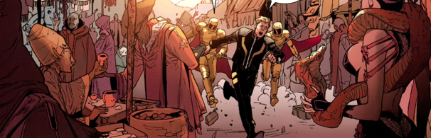 File:Caluti Market Square from Guardians of the Galaxy Vol 3 5 001.png