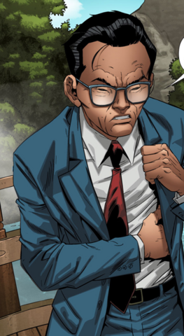 File:Councilor Narita (Earth-616) from Wolverine Japan's Most Wanted Infinite Comic Vol 1 3 001.png