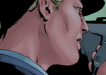 Dan (Annapolis) (Earth-616) from Red She-Hulk Vol 1 62 001