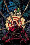 Daredevil Vol 4 7 Textless