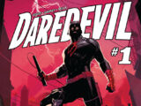 Daredevil Vol 5
