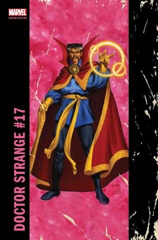 File:Doctor Strange Vol 4 17 Corner Box Variant.jpg
