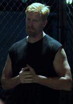 Duke (Earth-199999) from Marvel's Iron Fist Season 1 4 0001