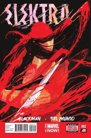File:Elektra Vol 4 2.jpg