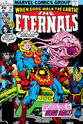 Eternals Vol 1 18