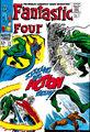 Fantastic Four Vol 1 71.jpg