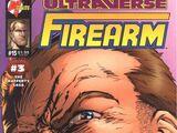 Firearm Vol 1 15