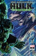 Immortal Hulk Vol 1 29