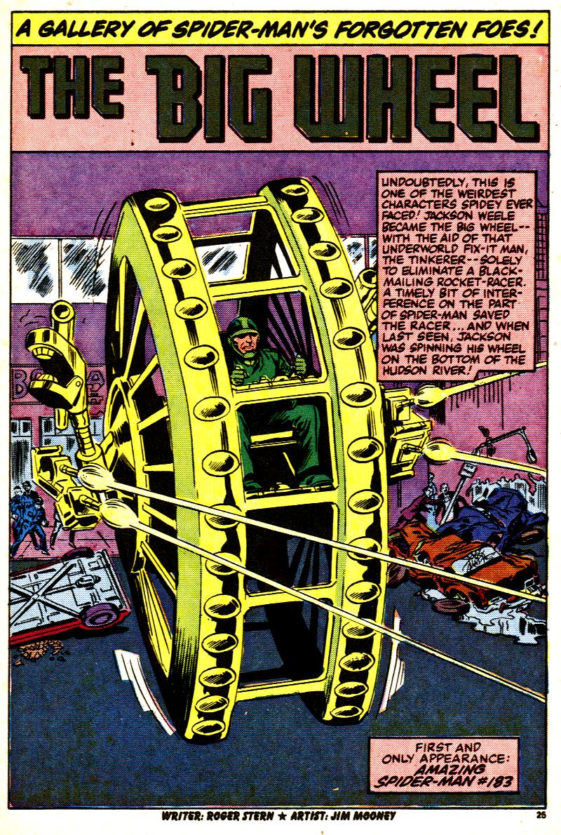 Image result for marvel big wheel