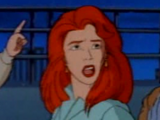 Jean Grey (Earth-534834)