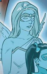 Jen Gaines (Earth-616) from Runaways Vol 5 29 001