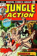 Jungle Action Vol 2 4