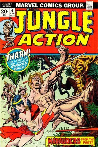 File:Jungle Action Vol 2 4.jpg
