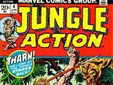 Jungle Action Vol 2 4