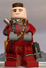 Kraglin Obfonteri (Earth-13122) from LEGO Marvel Super Heroes 2 0001