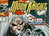 Marc Spector: Moon Knight Vol 1 51